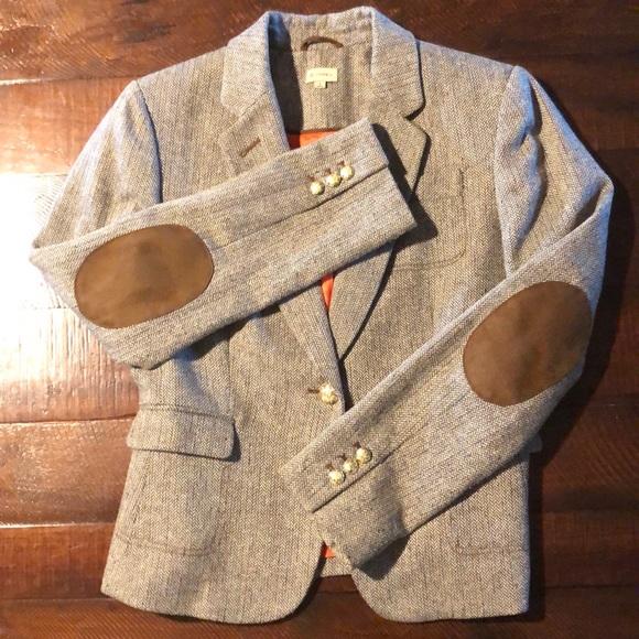 Daniel Cremieux Jackets & Blazers - Cremieux Blazer